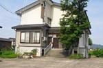 Отель Minshuku Ryokan Genjirou