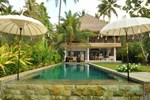 Вилла Villa Nilaya Bali