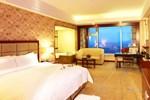 Отель Fuyue Hotel