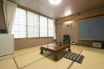Отель Shirahamaso