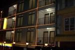 Отель Krishna Residency