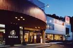 Отель Aridagawa Onsen Hotel Sunshine