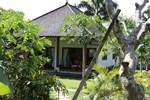 Вилла Villa Adi