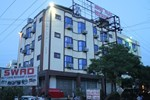 Отель Hotel Abhay Palace