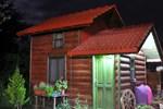 Отель Tartaruga Motel