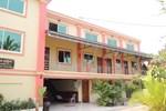 Borey Thmey II Guesthouse