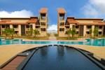 Отель Felda Residence Tanjung Leman