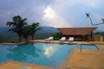 Отель Heritage Resort