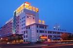 Отель Jiu Gang Hotel