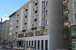 Hotel Akpinar