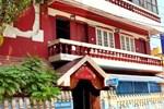 Annamaria Residency