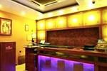 Hotel SG Comforts