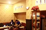Гостевой дом Syifa Hotel