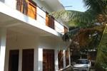 Гостевой дом Pinnawala Guest House, Green Adventure Sri Lanka 22