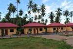Гостевой дом Ban Na Khao