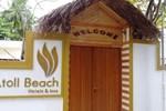 Гостевой дом Atoll Beach Inn