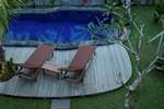 Bali Suksma Villa Nyuh Kuning