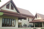 Вилла Tharnrarin Villa