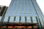 Отель Yangzhou Tairun Hotel