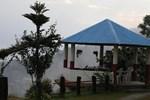 Отель Dhaulagiri View Hotel