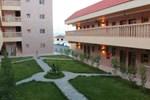La Casa Hotel Apartment