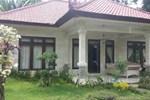 Villa Nia