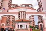 Marina Court Condominium Suites