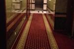 Amjad House hotel - Ajyad