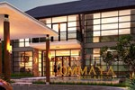 Ommaya Hotel & Resort