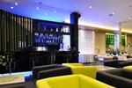 Отель Ace Hotel Batam