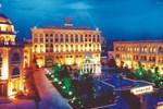 Отель Fengleyuan Hotel