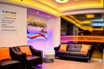 Отель Kertih Damansara Inn