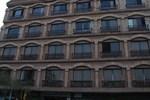 Belsons Taj Mahal Hotel