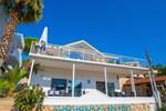 Отель Sisyphos Hotel