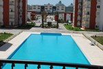 Holiday Houses Antalya