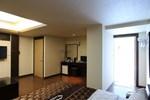 Отель Daejoo Hotel