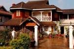 Отель Dream Villa Hotel 1