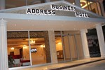 Отель Business Address Hotel