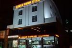 Мини-отель Çınarpark Hotel