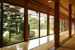 Отель Kisarazu Fujiya Kicho