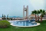Villa Deniztepe