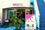 Отель Hareya