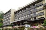 Отель Yumoto Kanko Hotel Saikyo