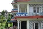 Отель Hotel Global Inn