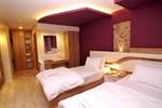 Отель Rafo Hotel
