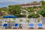 Отель Flamboyant Hotel & Villas