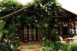 Гостевой дом Heidi's Home
