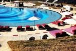 Отель Kroum Ehden Boutique Resort