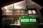Отель Green Star