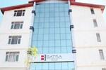 Batra Hotel